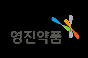 영진약품(주)